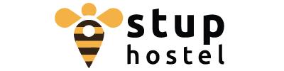 hotel-stup-logo